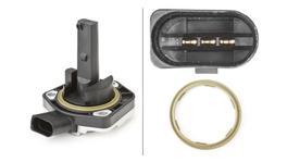 HELLA Engine Oil Level Sensor 6PR 008 079-071
