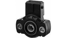 HELLA Throttle Position Sensor 6PX 008 476-271