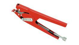 HELLA Cable Tie Gun For HD Ties 8299