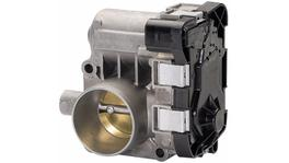 HELLA Throttle Body 8UK 007 623-171
