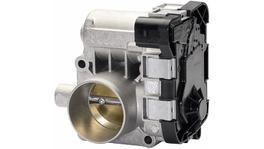 HELLA Throttle Body 8UK 007 623-181