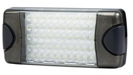 HELLA DuraLED 50 LED Interior Lamp 9-33V 98060421 230403
