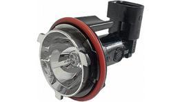 HELLA Reflector Position Light 9DX 153 746-011