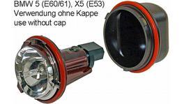 HELLA Reflector Position Light 9DX 159 419-001
