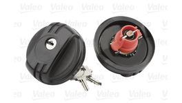 Valeo Fuel Cap (Locking) 247530