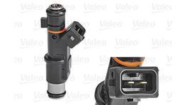 Valeo Injector 348005