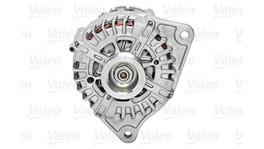Valeo Alternator 439827