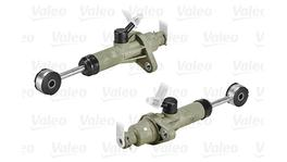 Valeo Clutch Master Cylinder 804833