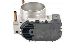 Bosch Throttle Body 0 280 750 097
