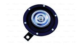 Bosch Car Horn 0 320 223 002