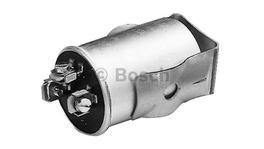 Bosch Flasher Unit 0 336 203 007