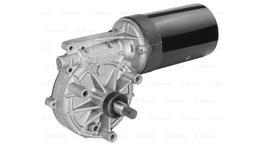 Bosch Wiper Motor 0 390 242 400