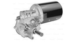 Bosch Wiper Motor 0 390 442 410