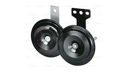 Bosch Car Horn 986320131