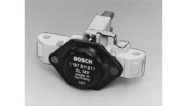 Bosch Alternator Regulator 1 197 311 234