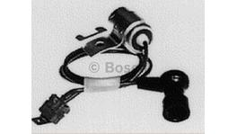 Bosch Ignition Condenser GB809-C