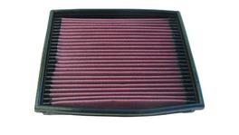 K&N Hi-Flow Performance Air Filter 33-2013