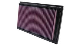 K&N Hi-Flow Performance Air Filter 33-2031-2