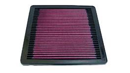 K&N Hi-Flow Performance Air Filter 33-2045