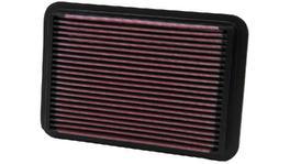 K&N Hi-Flow Performance Air Filter 33-2050-1