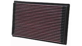 K&N Hi-Flow Performance Air Filter 33-2080