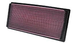 K&N Hi-Flow Performance Air Filter 33-2114