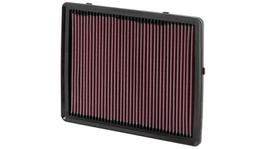 K&N Hi-Flow Performance Air Filter 33-2116