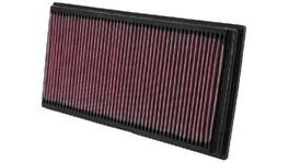 K&N Hi-Flow Performance Air Filter 33-2128