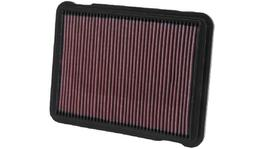 K&N Hi-Flow Performance Air Filter 33-2146