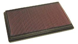 K&N Hi-Flow Performance Air Filter 33-2152 14433