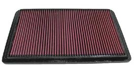 K&N Hi-Flow Performance Air Filter 33-2164