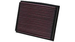 K&N Hi-Flow Performance Air Filter 33-2209