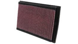 K&N Hi-Flow Performance Air Filter 33-2221