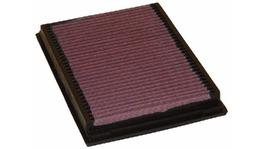 K&N Hi-Flow Performance Air Filter 33-2231