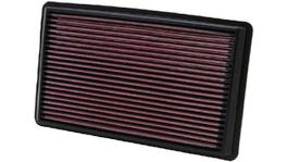 K&N Hi-Flow Performance Air Filter 33-2232