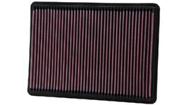 K&N Hi-Flow Performance Air Filter 33-2233
