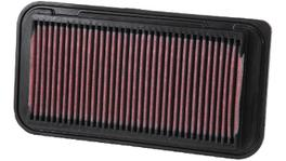 K&N Hi-Flow Performance Air Filter 33-2252