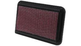 K&N Hi-Flow Performance Air Filter 33-2260