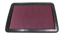 K&N Hi-Flow Performance Air Filter 33-2271