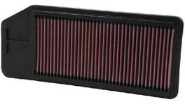 K&N Hi-Flow Performance Air Filter 33-2276