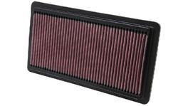 K&N Hi-Flow Performance Air Filter 33-2278