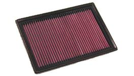 K&N Hi-Flow Performance Air Filter 33-2293