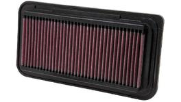 K&N Hi-Flow Performance Air Filter 33-2300
