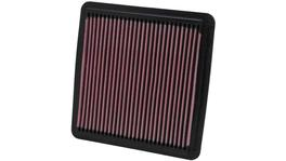 K&N Hi-Flow Performance Air Filter 33-2304