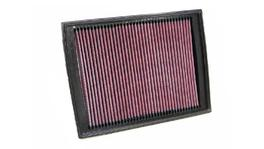 K&N Hi-Flow Performance Air Filter 33-2333