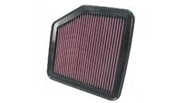 K&N Hi-Flow Performance Air Filter 33-2345