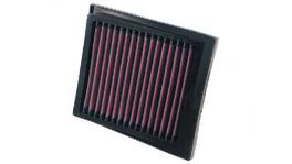 K&N Hi-Flow Performance Air Filter 33-2359