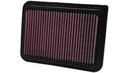 K&N Hi-Flow Performance Air Filter 33-2360