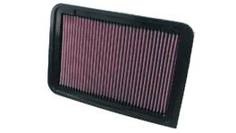K&N Hi-Flow Performance Air Filter 33-2370