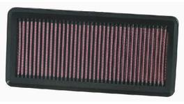 K&N Hi-Flow Performance Air Filter 33-2371